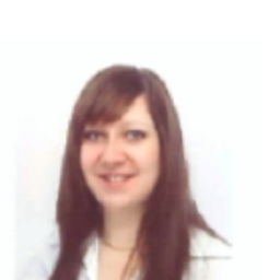Alexandra Bachmann's profile picture