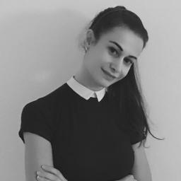 Claudia Siconolfi - Bears Trading - Gossau