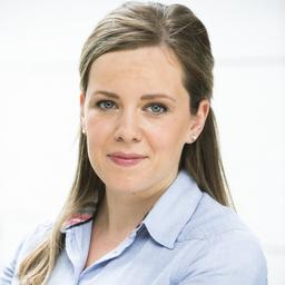 Kristina Boyukova's profile picture