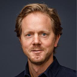 Dr. Florian Mann - WERK1 - München