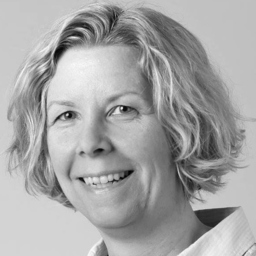 Sonja Brinkhege - Ernährungsberatung Brinkhege - Bielefeld