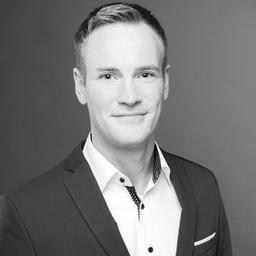 Andreas Weber - BN Automation AG - Ilmenau