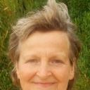 Monika Herrmann - Berlin