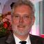 Werner Staib - Weinstadt
