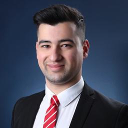 Habil Aslan's profile picture