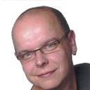 Christian Petri - Waldheim