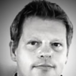 Tim Bulck's profile picture