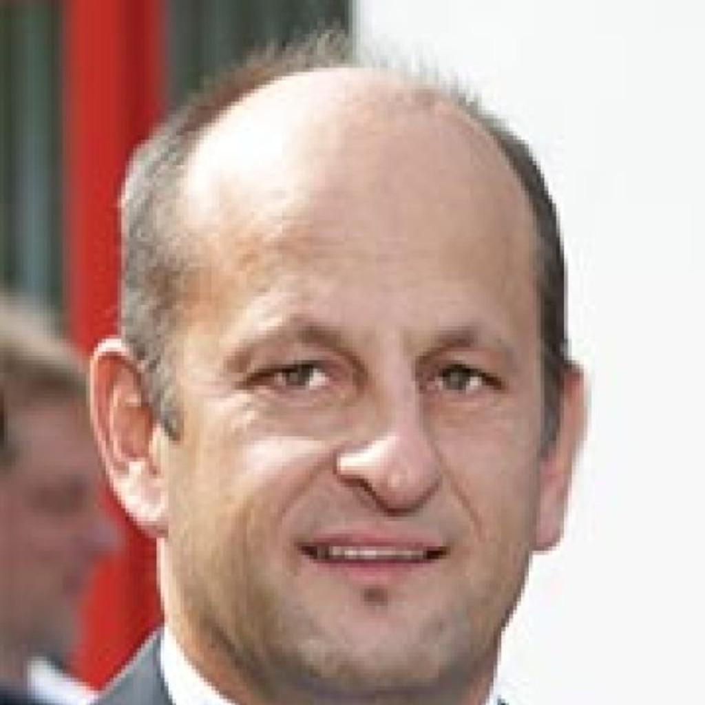 Roland Hofmann's profile picture
