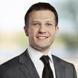 Maximilian Weisl - CLP Financial AG (Finanzberatung, so individuell wie Sie) - Heidelberg
