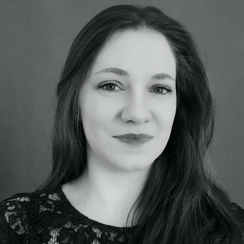 Laura Bodammer's profile picture