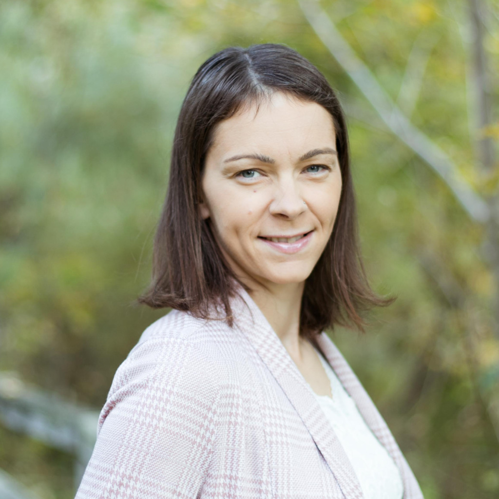 Katharina Feuchtner Researcher Bifie Xing