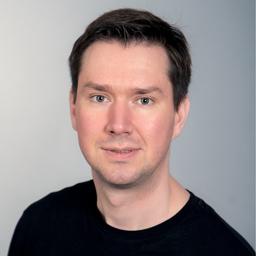 Christian Knauf's profile picture