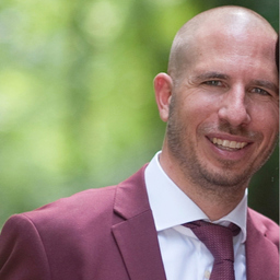 Jörg Schmuck's profile picture