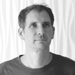 Lars Fischer - buerowo.de UG (haftungsbeschränkt) - Bad Münder