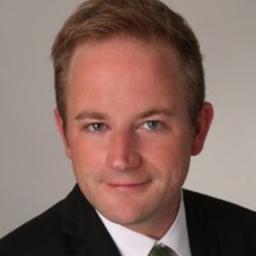 Jochen Dersch's profile picture