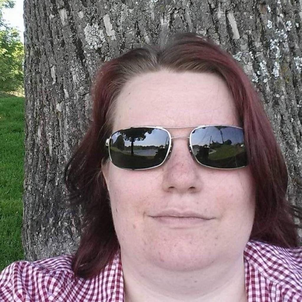 Claudia Brandl's profile picture