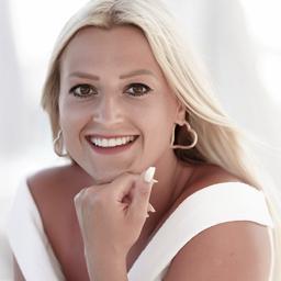 Kristina Barz's profile picture