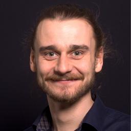 Thomas Barsch's profile picture