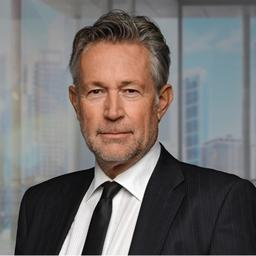 Jürgen Zahn's profile picture