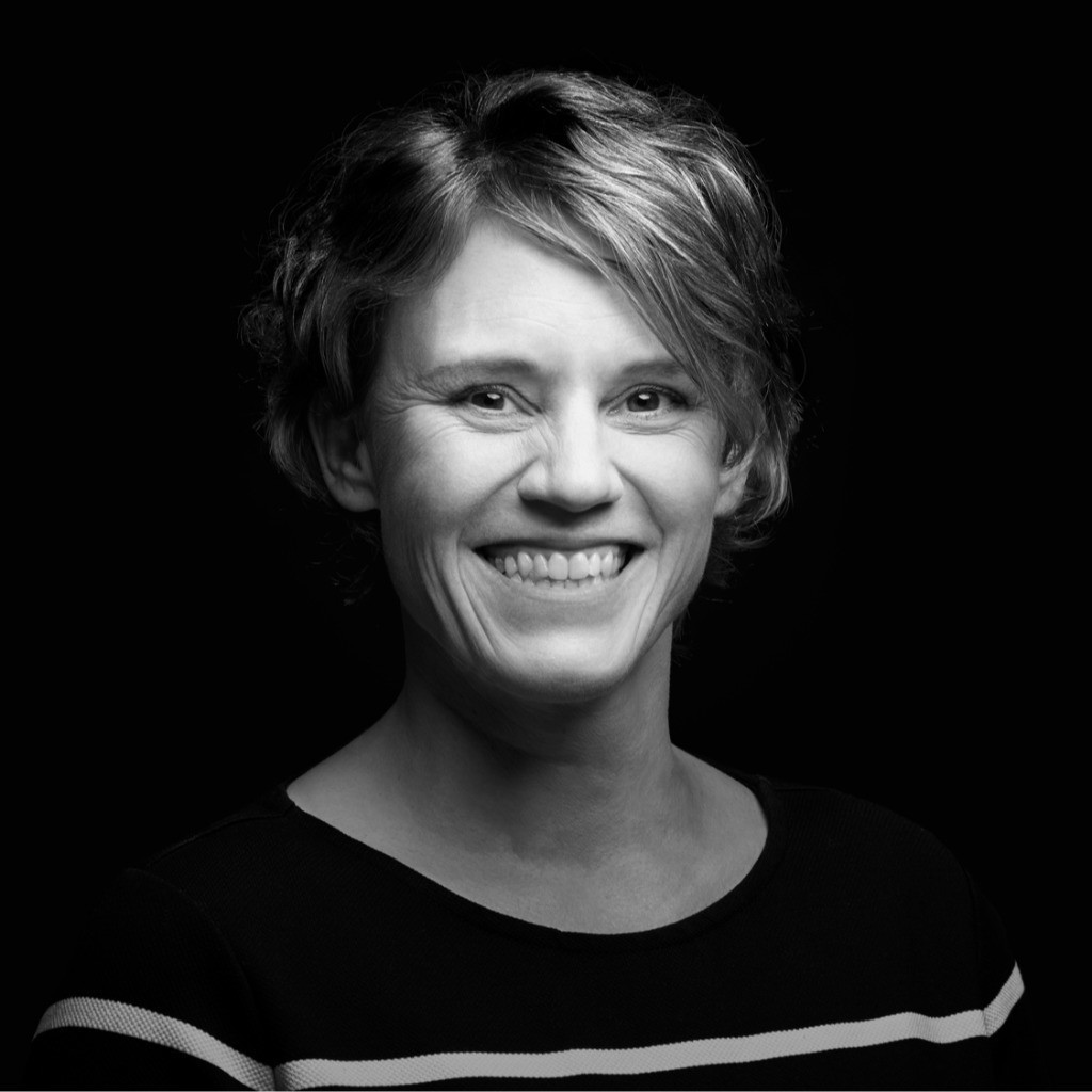 Eva stemmer pr fach journalismus produktdesign for Produktdesign fh