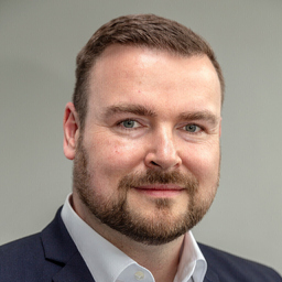 Andreas Pohl - YADOS GmbH - Hoyerswerda