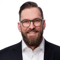 Torsten Rösler - X-CELL AG - Düsseldorf