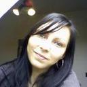 Sandra Neumann - Bernburg