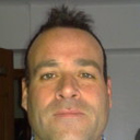 Antonio Cantero Mansilla - Linares