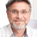 Jörg Groß - Kiel