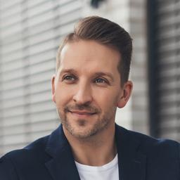 Tomas Sniadowski - citysoundz - Event- und Marketingagentur - Northeim