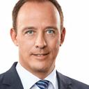 Sven Jahnke - Kiel
