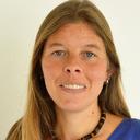 Manuela Brunner - Kisslegg
