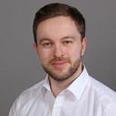 Patrick Lindner - Berlin