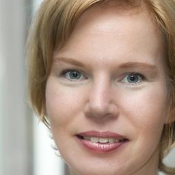 Christina Quast - CQ - Christina Quast - Dortmund