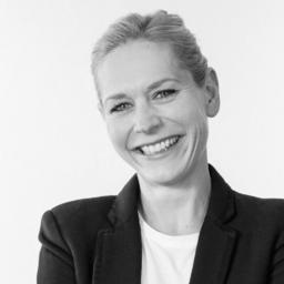 Janine Polte - polte I design - Munich
