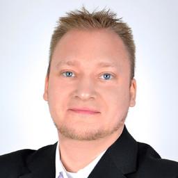 Dennis Bredtmann - FAMAB Kommunikationsverband e.V. - Rheda-Wiedenbrück