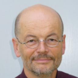 Michael Zinth - mzi systemtechnik - Munderkingen