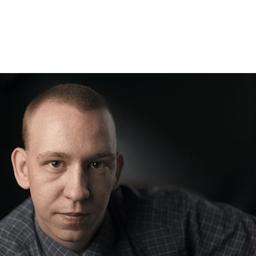 Martin Wiemann