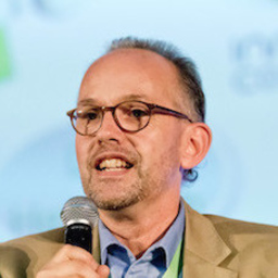 Dr. Markus Pickel
