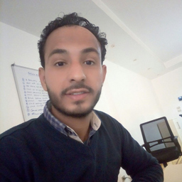 ahmed fawzy - Cash Minute - Cairo