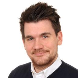 Robert Haubold's profile picture