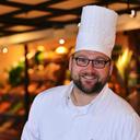 Christian Steiner - Auf SEE