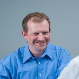 Henrik Eichler's profile picture