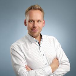Matthias Dessel's profile picture