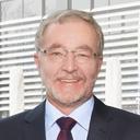 Hans-Peter Bauer - Darmstadt