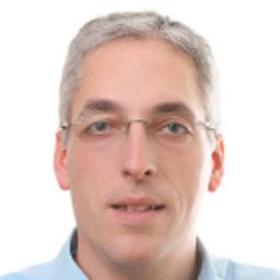 Stefan M. Heldt - Holisticon AG - Management- und IT-Beratung - Hamburg