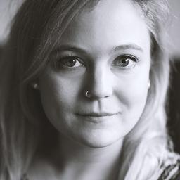Sabrina Didschuneit - mittendrin fotografie - Herne