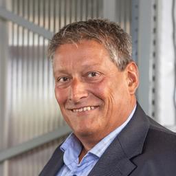 Frank Sehner - Meine Finanzkanzlei GmbH - Lengerich