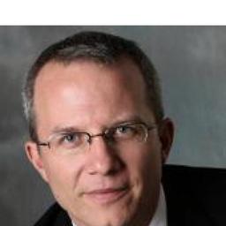 Daniel Borlinghaus's profile picture
