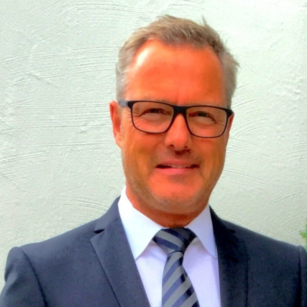 Jochen Bauer